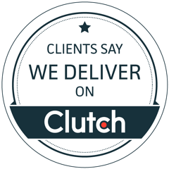 Neebal Technologies reviews on Clutch