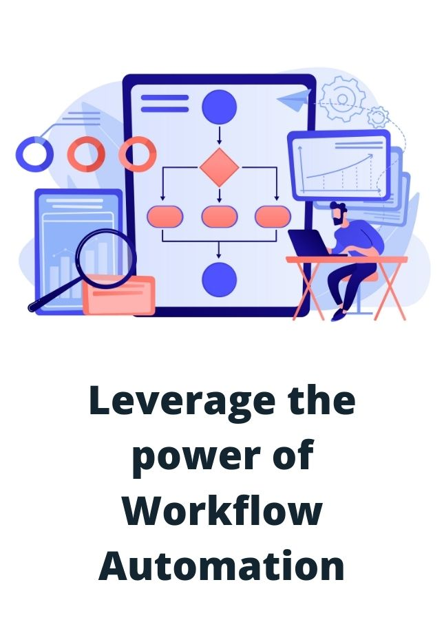 Workflow Automation Examples