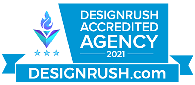 52.00-Design-Rush-Accredited-Badge2