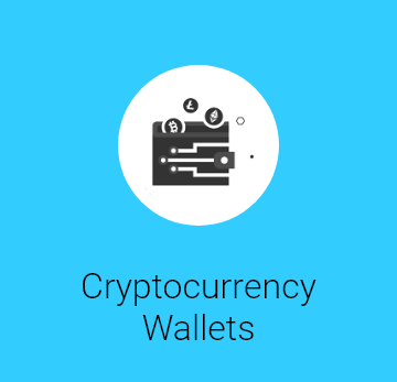 How to Create Cryptocurrency Wallets?
