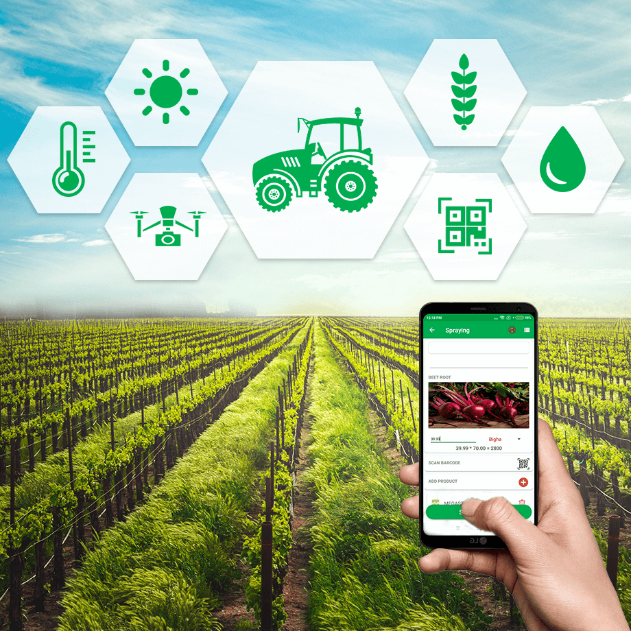 Farm-Automation-and-Remote-Sensing2 (2)