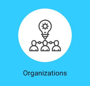 Organizarion