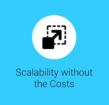 ScalabilityCost