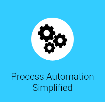 Business Process Automation Simplified