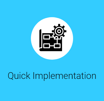 Quick Implementation