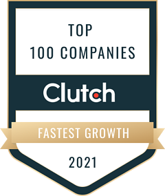 Top 100_Fastest_Growth