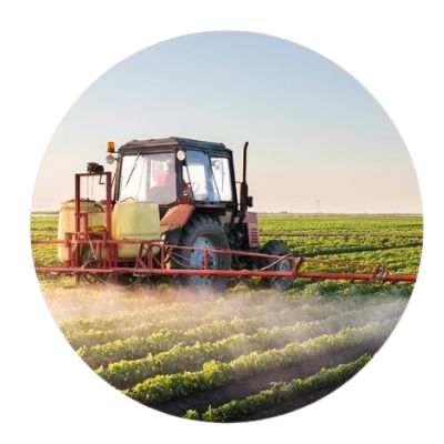 RPA Solutions in Agriculture