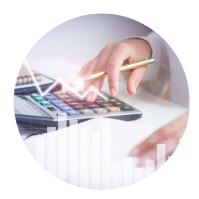 RPA Solutions in Finance and Accounting