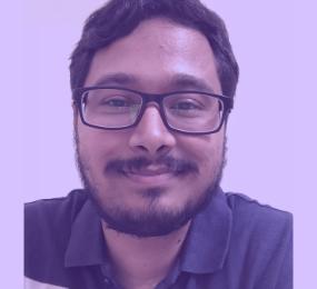 Onkar Pradhan