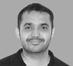 Priyadarshan P.